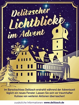 Lichtblicke im Advent © pigors.biz