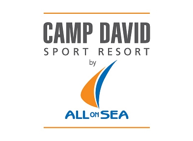 ALL-on-SEA Camp & Sport Resort GmbH © ALL-on-SEA Camp & Sport Resort GmbH